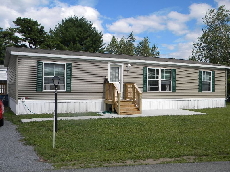 Single Wide Homes New York Vermont Contact Imperial