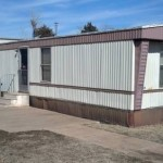 Single Wide Mobile Home Bath Stillwater Oklahoma For