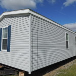 Single Wide Mobile Home Bedroom Find New And