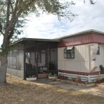 Single Wide Mobile Home Bedrooms And Bathrooms Includes