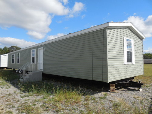 Single Wide Mobile Home Find New And Used Homes For