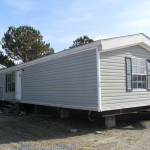 Single Wide Mobile Home For Sale Charleston