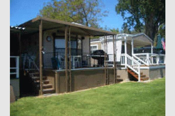 Single Wide Mobile Home National Multi List The Largest Database