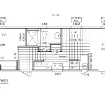 Single Wide Mobile Homes Floor Plans Image Search Results