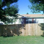 Sioux Falls Home For Sale South Dakota Owner