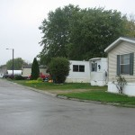 Sites Mobile Home Park For Sale Indiana