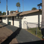 Sites Rental One Half Mile Beach Orange County