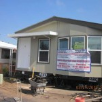 Skyline Amber Coce Mobile Home For Sale San Diego