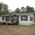 Skyline Corporation Manufactured Homes Modular And