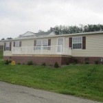 Skyline Ctq Manufactured Home For Sale Somerset