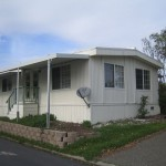 Skyline Mobile Home For Sale Fairfield