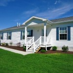 Skyline Mobile Home For Sale Middleborough
