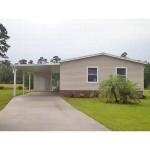 Skyline Mobile Home For Sale Orlando