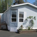 Skyline Mobile Manufactured Home Nottingham Www Mhvillage