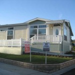Skyline Palmsprings Manufactured Home For Sale Ventura