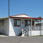Skyline Pineridge Manufactured Home For Sale Carson