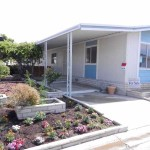 Skyline Shore Manor Manufactured Home For Sale Bakersfield