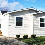Skyline Sunwood Premier Cte Manufactured Home For Sale Lebanon