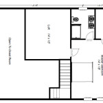 Small Cabin Floor Plans Loft Image Search Results