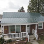 Snow Guards For Interlocking Metal Shingles Fine Roof Tech