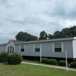 Sold Foreclosed Manufactured Home For Sale Florida Search