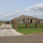 Sold Home For Sale Mcallen Texas Flickr Sharing