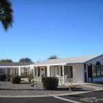Sold Mobile Home For Sale Apache Junction