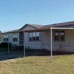 Solitaire Doublewide Mobile Home Listing