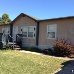 Solitaire Mobile Home For Sale Bossier City