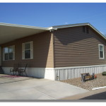 Solitaire Mobile Home For Sale Mesa Arizona