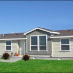 Some Options Shown Are Additional Costs Log Siding Porches