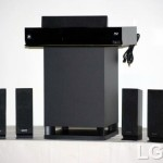 Sony Bdv Blu Ray Disc Dvd Home Theater System