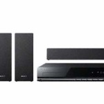 Sony Bdv Blu Ray Disc Home Theater System Save