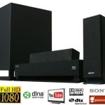 Sony Bdv Blu Ray Home Theater System Coupons Deals Blog