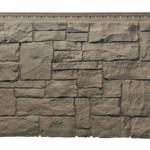 Source For Skirting Products Stacked Stone Panel Carton Sale