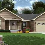 Source More Rochester Modular Homes Info Plans And Prices Additions