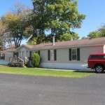 South Bend Mobile Home Homes For Sale Housing Ebay Classifieds