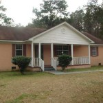 South Carolina Foreclosed Home Information Foreclosure Homes