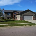 South Dakota Fsbo Free Website