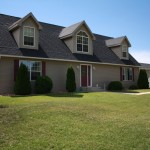 South Dakota Modular Home Dealers