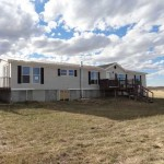South Dakota Reo Homes Foreclosures Piedmont