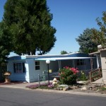South Pacific Highway Medford Mobile Home For Sale Owner Fsbo