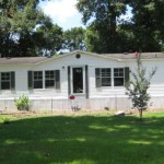 Southerlifestyle Mobile Homes For Sale Lafayette Louisiana