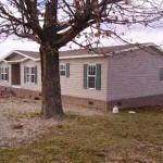 Southern Energy Mobile Home For Sale Columbia