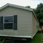 Southern Energy Mobile Home For Sale Hammond