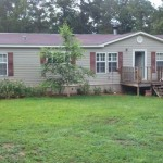 Southern Energy Mobile Home For Sale New Hebron