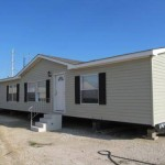 Southern Energy Used Double Wide Mobile Home For Sale Seguin
