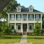Southern Living Modular Homes Image Search Results