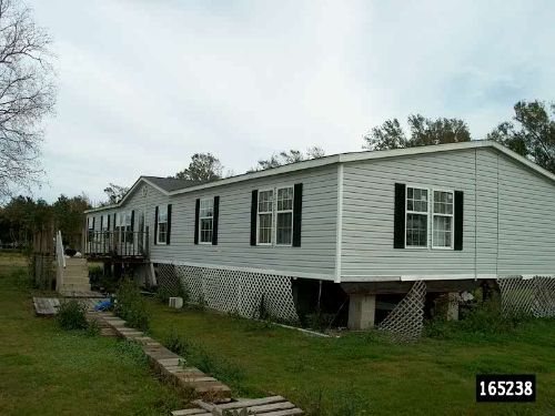 Southern Mobile Home For Sale Carencro