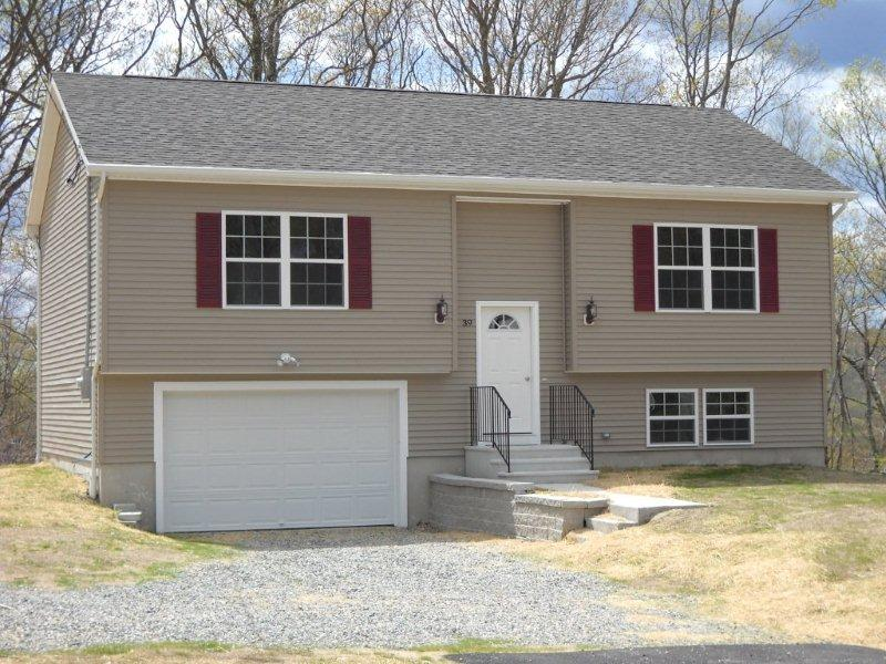 Southern New England Modular Homes Connecticut Home